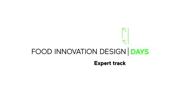 Food Innovation Design Days -  Experts Track: diritti etica e cultura del cibo