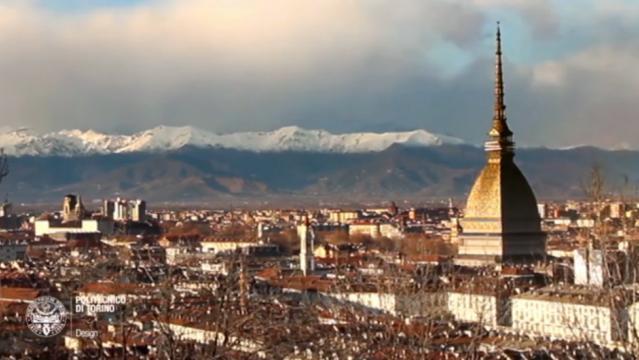 Politecnico di Torino - Ecodesign